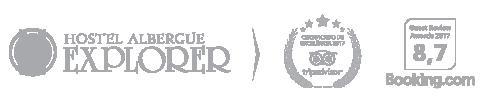 logos-certificados-hostel_albergue_explorer