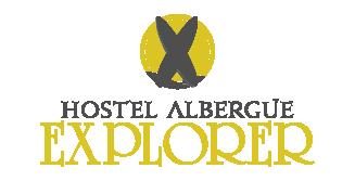 hostel_albergue_explorer-quem_somos