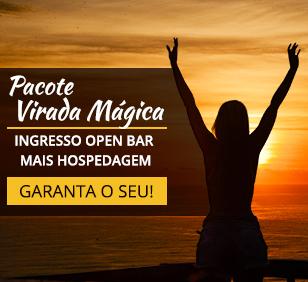 pacote_virada_magica-2018-praia_do_rosa-hospedagem