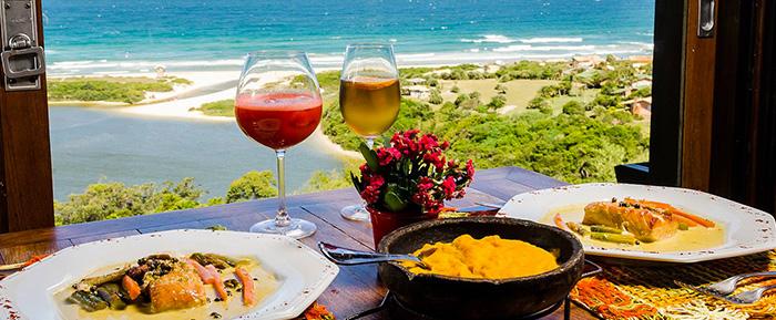 praia_do_rosa-verao-gastronomia-hostel-albergue_explorer