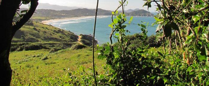 praia_do_rosa-verao-trilhas-hostel-albergue_explorer