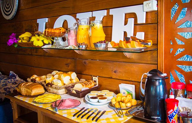 mountain_do_2018-praia_do_rosa-sc-cafe-hostel_explorer