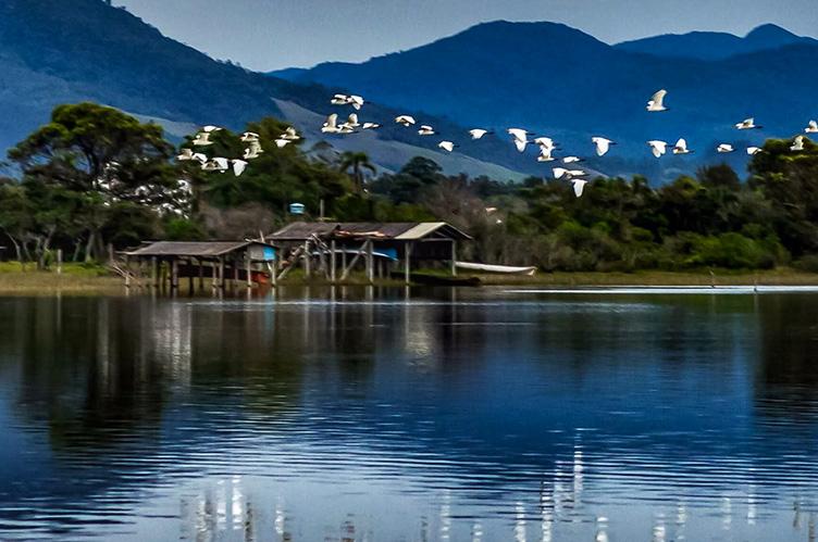 praia_do_rosa-rosa_sul-aventura-hospedage-hostel-albergue_explorer