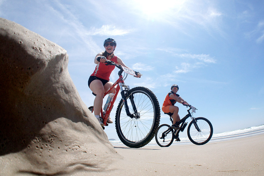 bike-praia_do_rosa-albergue_explorer