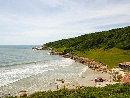 praia_da_luz-sc-brasil-hostel-albergue_explorer