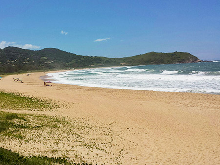 praia_da_silveira-sc-brasil-hostel-albergue_explorer