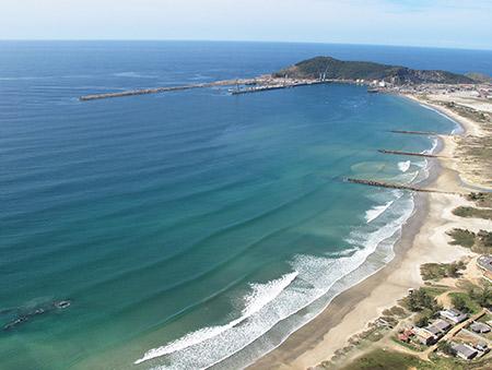 praia_de_Imbituba-sc-brasil-hostel-albergue_explorer