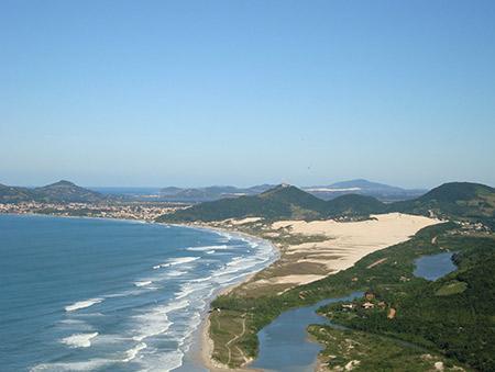 praia_do_siriu-sc-brasil-hostel-albergue_explorer