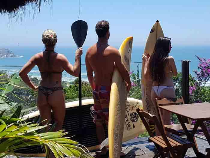 surftrip-0-praia_do_rosa-sc-brasil-hostel-albergue_explorer