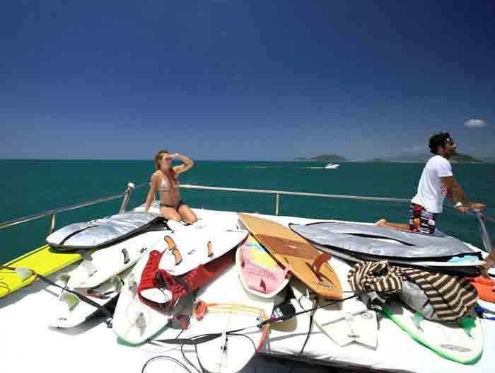 surftrip-1-praia_do_rosa-sc-brasil-hostel-albergue_explorer