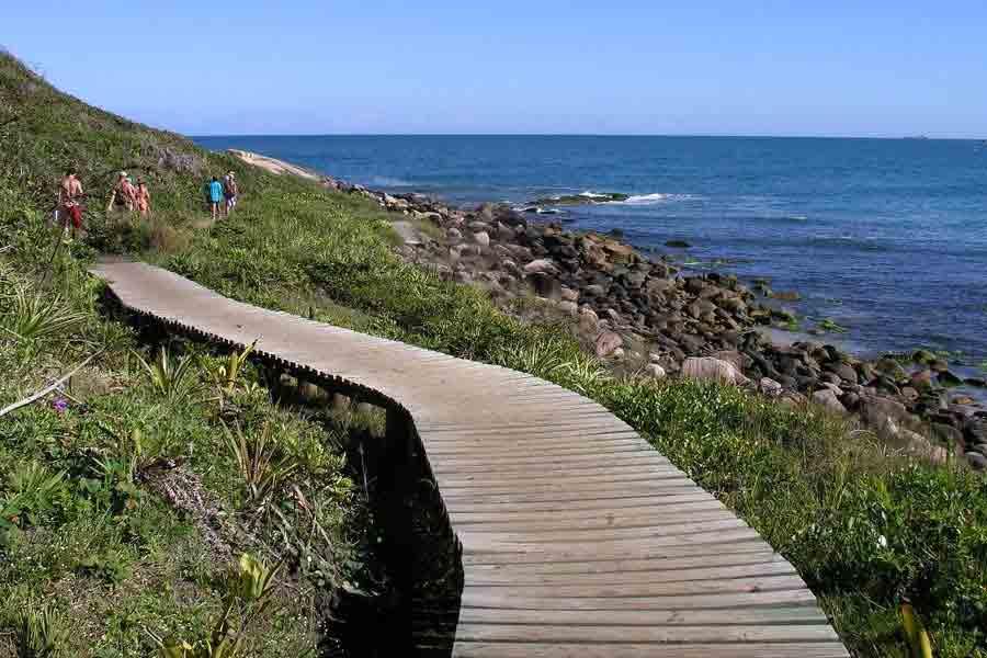 caminho_do_rei-trilhas-praia_do_rosa-sc-brasil-hostel-albergue_explorer