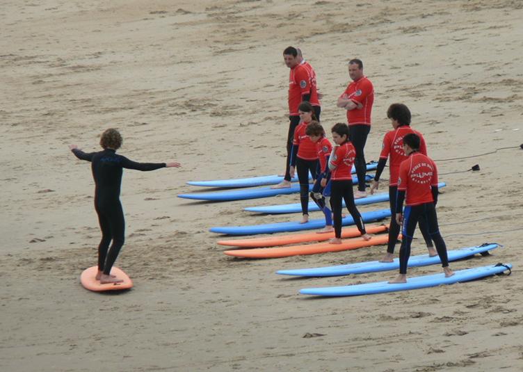 surfe-aulas-praia_do_rosa-imbituba-santa_catarina