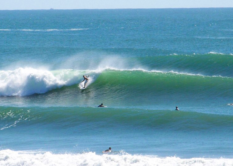 surfe-praia_do_rosa-imbituba-santa_catarina